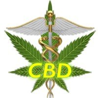 The Health Benefits of CBD