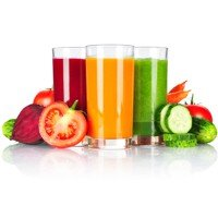 juicing revolution