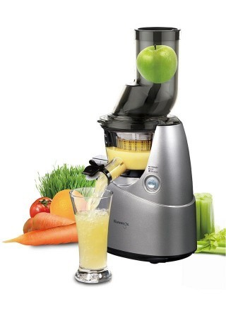 Kuvings Vertical Whole Slow Juicer