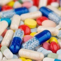 Antibiotics Increase the Risk of Bowel Cancer