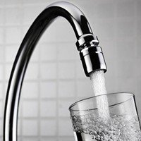 how safe is our tap water