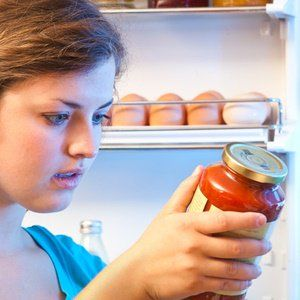 What To Do If You Suspect You Have a Food Allergy